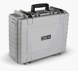 Case for DJI Phantom