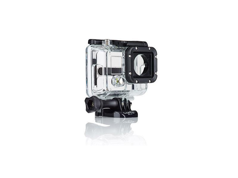 HERO 3 Skeleton housing