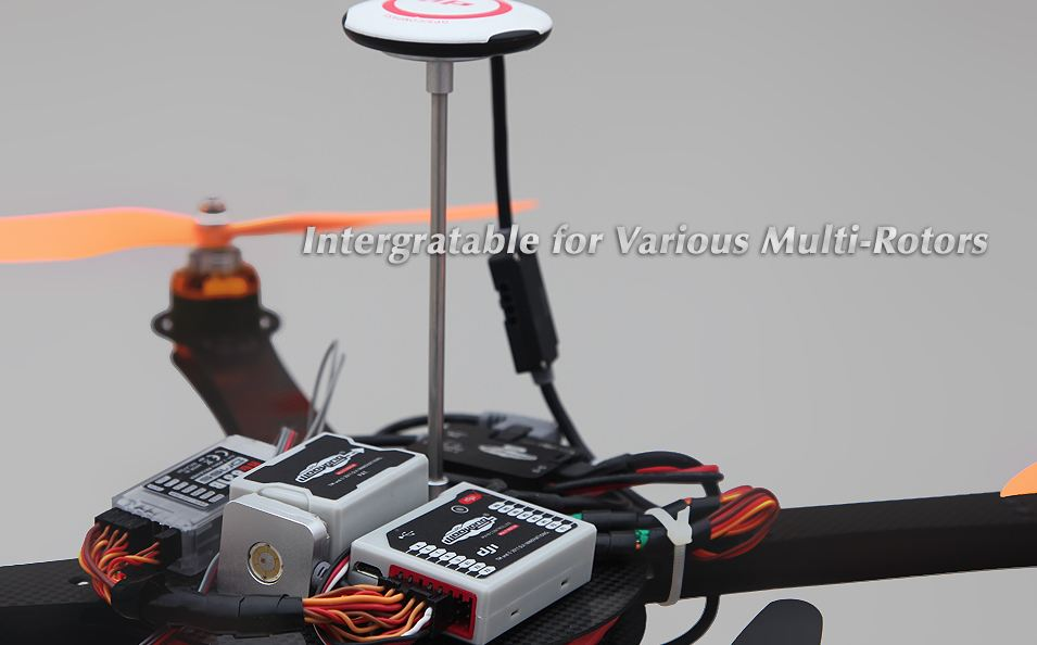 WKMcat wk m f450 kit [wkmkit] 1,091 53\u20ac heliflix com, dji, czech wookong m wiring diagram at n-0.co