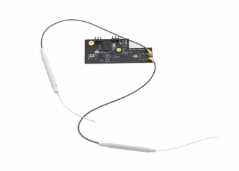 Vision Positioning Module for Inspire