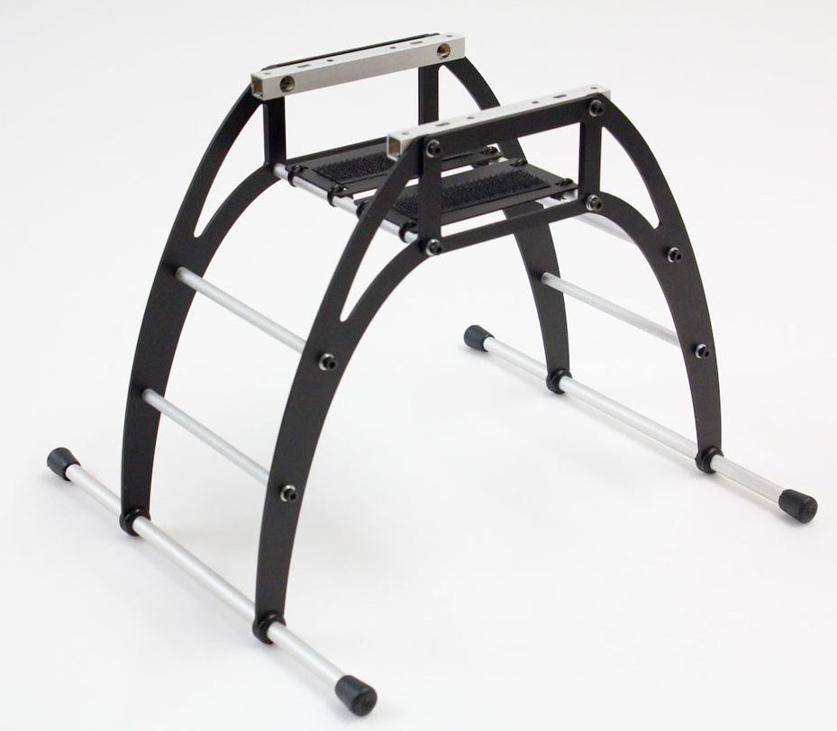 Legs for F450